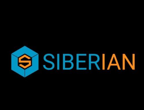 Siberian CMS: crea y publica una app
