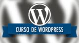 Crear una página web: Curso Gratuito de  WordPress 2021