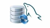 Curso MySQL desde 123 hasta el Infinito   Curso gratuito