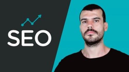 Curso de SEO y Posicionamiento en Google