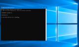 Curso de Administración de Windows desde la Consola