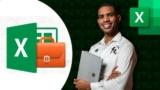 Curso de Excel para negocios y empresas | Versión Definitiva