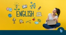 Curso de ingles gratis: Método para aprender inglés conversacional