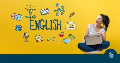 El mejor método para aprender inglés conversacional