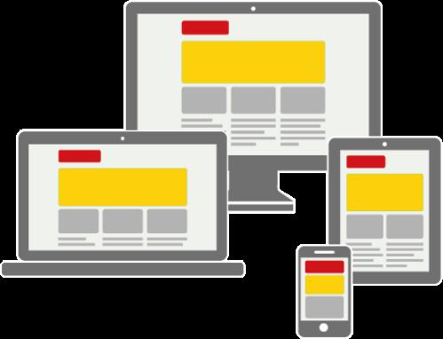 Crea paginas web desde cero con Flexbox y Css grid
