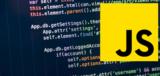Curso de programación con JavaScript: Curso para la web