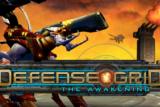 Defense Grid: The Awakening – Juego de defensa de torres