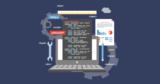 Universidad Desarrollo Web 2021 – Desarrollo Web Moderno!