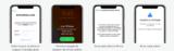 iToolab UnlockGo: Retire bloqueos en iPhone / iPad en minutos