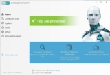 ESET Internet Security – Licencia gratuita y original 2021