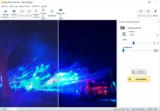 Easy Photo Denoise: Reducción del ruido de las fotos