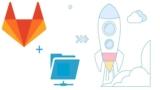CI/CD en Gitlab vía FTP: Despliegue automático de tu código