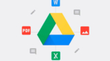 Google Drive Curso 2021 – Almacenar y compartir archivos