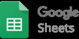 Curso Google Sheets 2021: Empieza desde cero