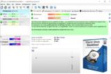 Hard Disk Sentinel: monitoreo y análisis de SSD y HDD v5.61