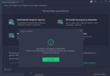 IObit Uninstaller 11 Pro: Elimina programas obstinados