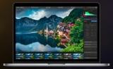 Luminar: Editor de fotografía con múltiples módulos