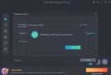 IObit Malware Fighter 8 Pro: Licencia a Mazo de 2022