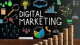 Estrategia de Marketing y Marketing Digital 2021