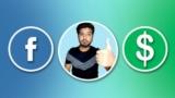 Marketing digital en Facebook Ads – Ecommerce para Ventas Online
