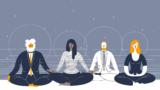 Mindfulness para desarrollar la inteligencia emocional