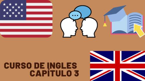 3. Domina el Inglés como un nativo: Las técnicas adicionales