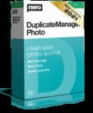Nero Duplicate Manager Photo – Licencia gratuita