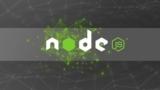 Node.js – Creando API con Express y MongoDB (Incl. Deno)