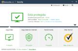 Norton LifeLock Security – Protección avanzada de ciberseguridad