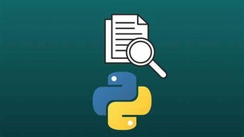 Web Scraping con Python - Extracción y Automatización Web