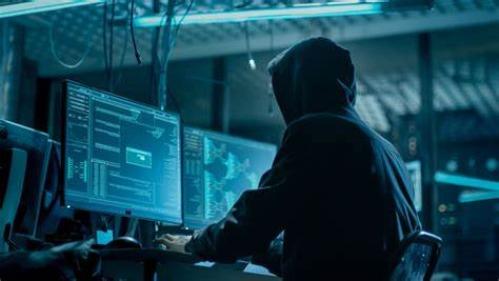 Hacking Ético Ofensivo. 100% Practico en Red Team. TryHackMe