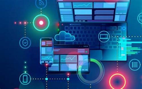 Pentesting Web | Prácticas de un Ethical Hacker Profesional