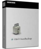 O&O AutoBackup 6: Copia de seguridad y sincronización automáticamente