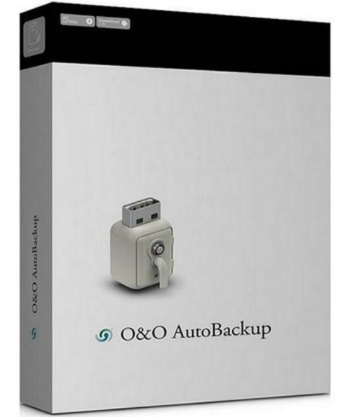 O&O AutoBackup 6