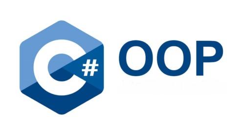 POO en C#: Aplica conceptos