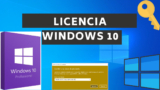 Como activar Windows 10 Pro sin programas – Licencia original