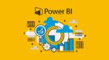 Power BI: Curso completo de Power BI Desktop 2021