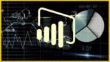 Curso Power BI & Business Intelligence: Curso de 0 a 100