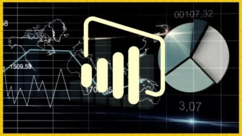 Power BI & Business Intelligence