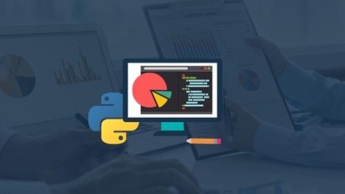 Python 3: Análisis y visualización de datos