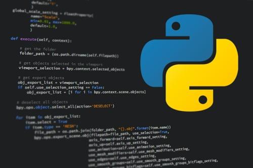 De 0 a Programador: Python desde 0