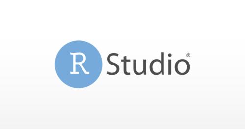 Introducción a las bases del lenguaje R
