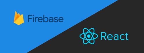 Aprende React + Firebase