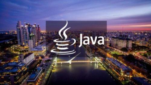 Java Básico para Recruiters