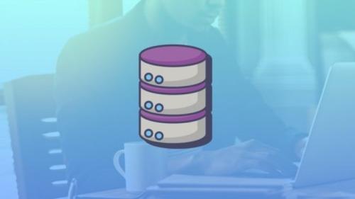 SQL Básico - Intermedio ¡Añade valor a tu CV en 2 horas!