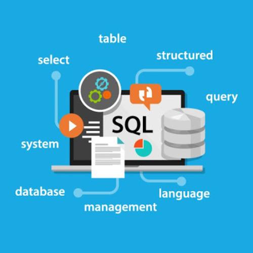 SQL: Creación de Bases de Datos