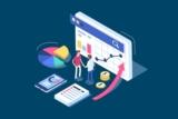 Sistema de ventas Multisucursal en Php y Mysql