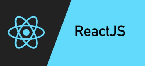 React JS, Guía desde 0