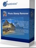Photo Stamp Remover: Quitar marca de agua en fotos [2021]