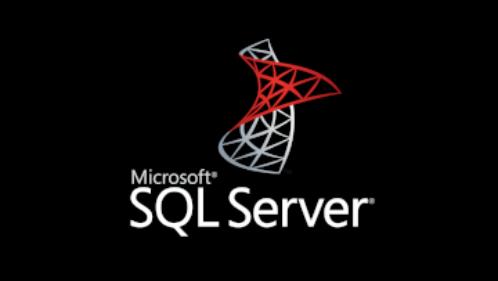 Sql Server para Principiantes